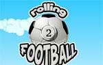 фънски игра Футбол