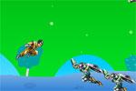 бойни игра Dragon Ball Z