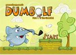 фънски игра Голф със слон