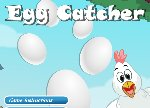 фънски игра Хвани яйцата