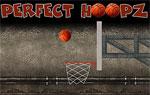 спортни игра Баскетбол