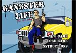 бойни игра Gangster Life The Jail Break