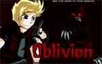 бойни игра Oblivion