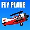 разни игра Самолетче