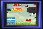 бойни игра Heli force