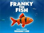 разни игра Рибата Франки