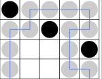 IQ игра Full Board