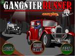 разни игра Бягството на гангстерите