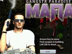 бойни игра Gangster Paradise Mafia