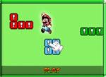 разни игра Tetris Mario