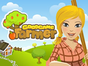 Отборни игра Фермер
