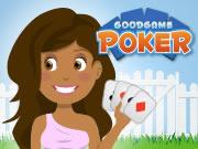Отборни игра Покер