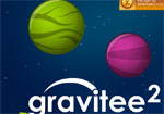 спортни игра Гравити