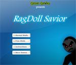 бойни игра RagDoll