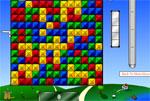 разни игра Brickit