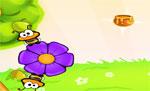 фънски игра Забавни пчели