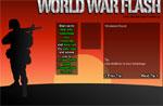 бойни игра Counter Strike Online