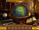 пъзели игра Around the World in 80 days