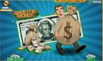разни игра Game for Money