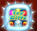 разни игра Ледени подаръци