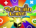 IQ игра Игра за мозъка