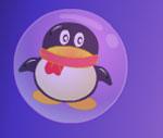 разни игра Маджонг пингвини