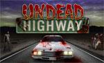 бойни игра Undead highway