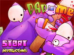 бойни игра Dad N Me