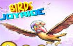 разни игра Полети с птиците