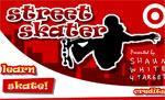 фънски игра street skater