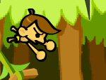 фънски игра Jump Jump