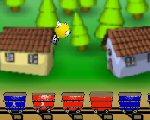 фънски игра Jumpagon
