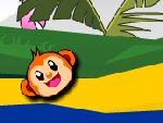 фънски игра Jungle Fruits