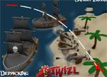 бойни игра unholy island