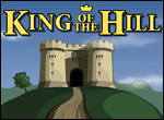 фънски игра King Of The Hill