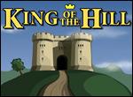 фънски игра King Of The Hill