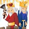 двубои игра Кралски Дуел