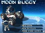 фънски игра Moon Buggy