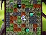 IQ игра knightfall 2