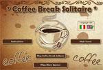 на карти игра Почивка за Кафе