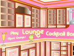 фънски игра LOUNGE COCKTAIL BAR