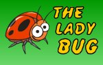 фънски игра The Lady Bug