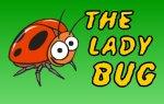 фънски игра The Lady Bug