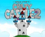бойни игра Запази замъка 2