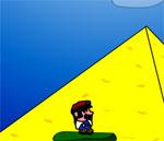 фънски игра Братът на Марио