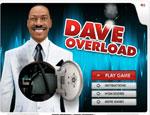 разни игра Запознай се с Дейв