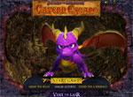 разни игра Spyro the Dragon