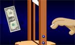 фънски игра Ръка за милион