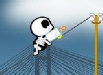 аркадни игра Milkey Shoot