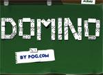 пъзели игра Домино
